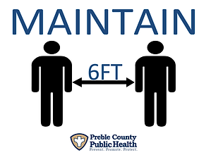 Maintain6ft_sign_2020.png