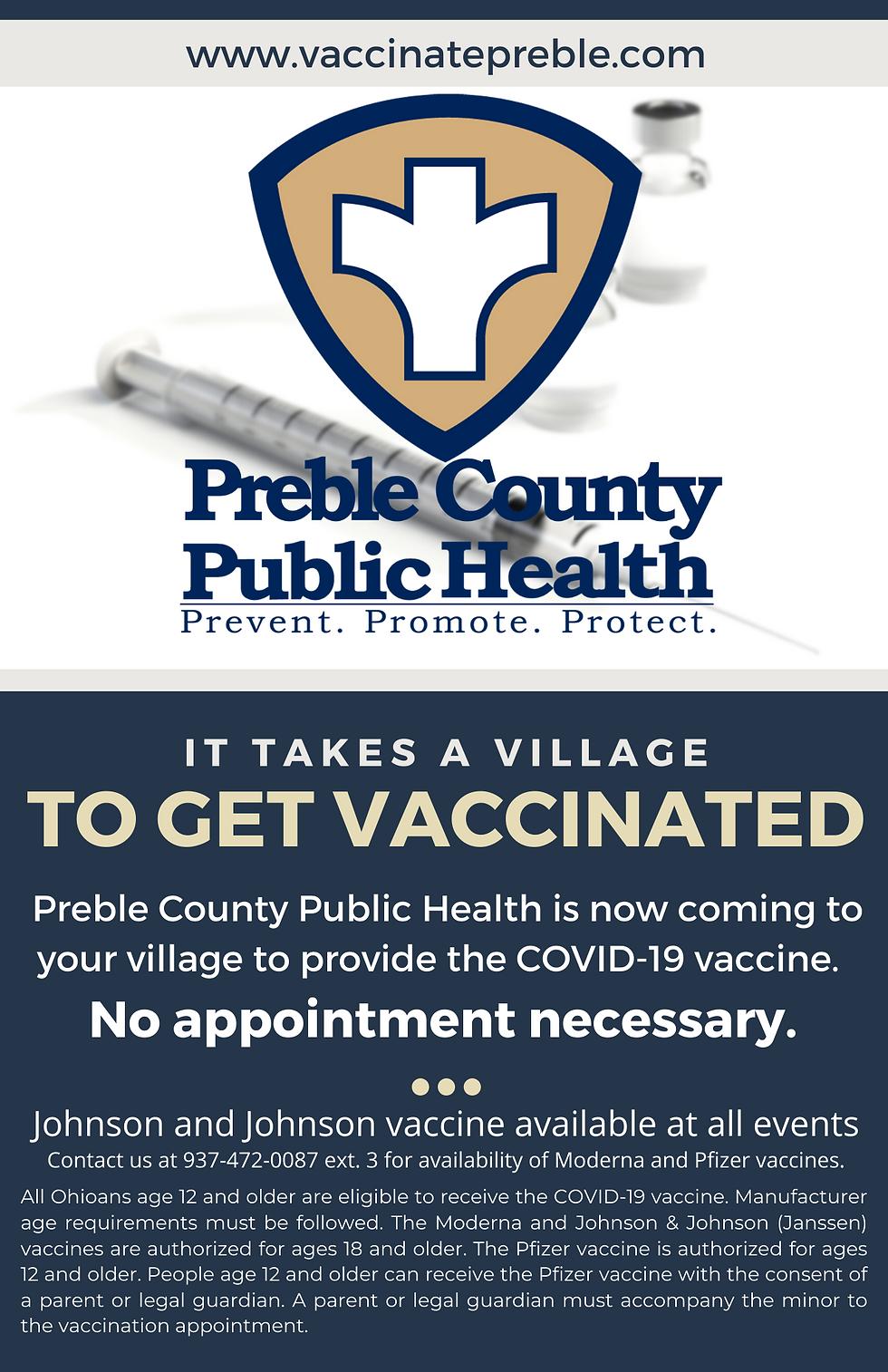 Vaccine Flyer - PCPH - Summer 2021_6.4.2