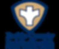 PCPH_Logo_2019.png