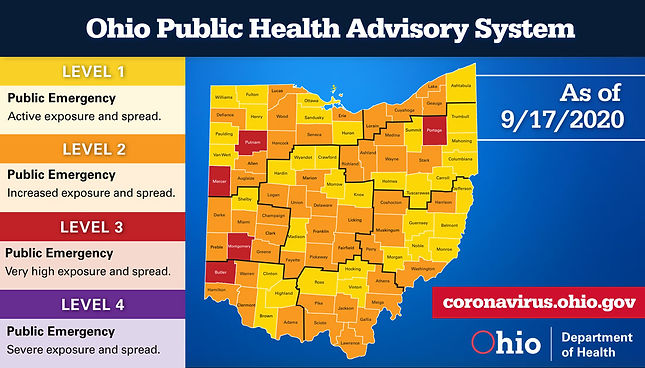 Ohio-Public-Health-Advisory-Map-Social-0