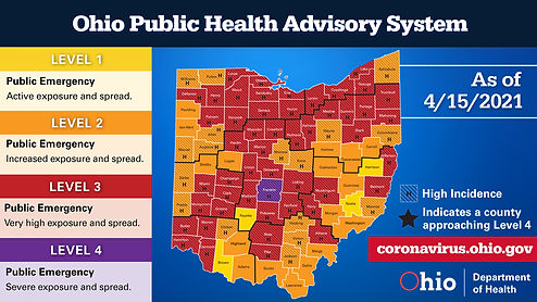 Ohio Public Advisory System Map Slide 04