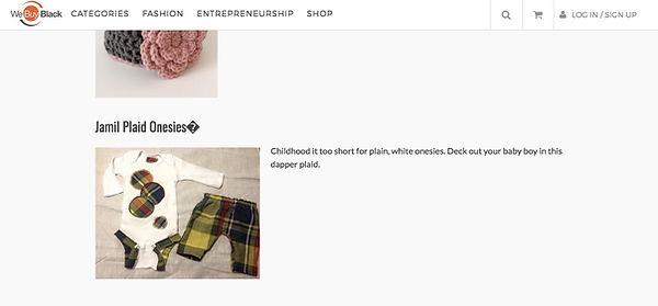 featured on How we buy black jdizaclothi