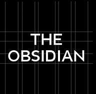 shop the obsidian.jpg