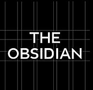 shop the obsidian.jpg