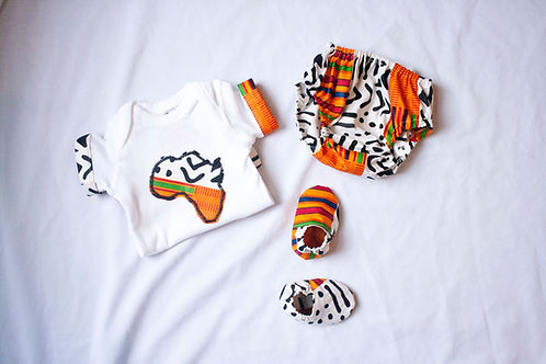 edited 2018 nasir diaper cover outfit se