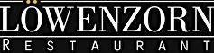 logo negativ schwarz.jpg