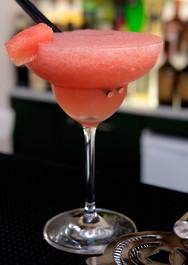 Wassermelonen Daiquiri Frozen