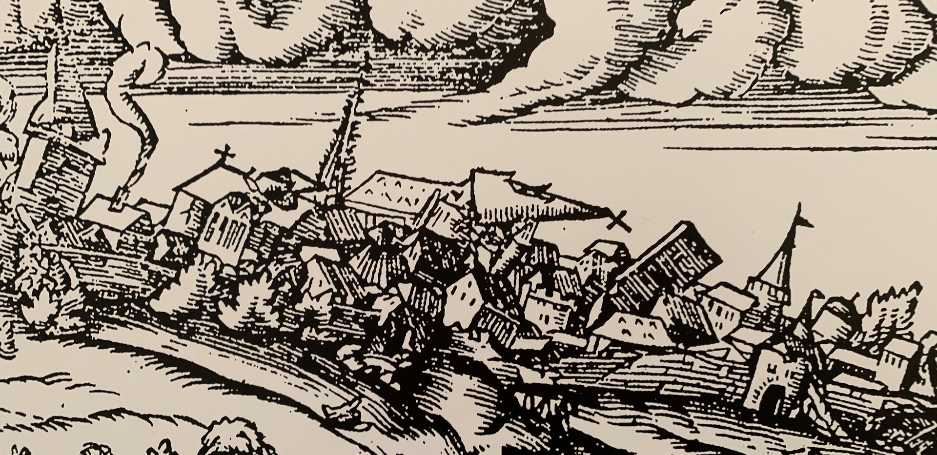 Basler Erdbeben 1356