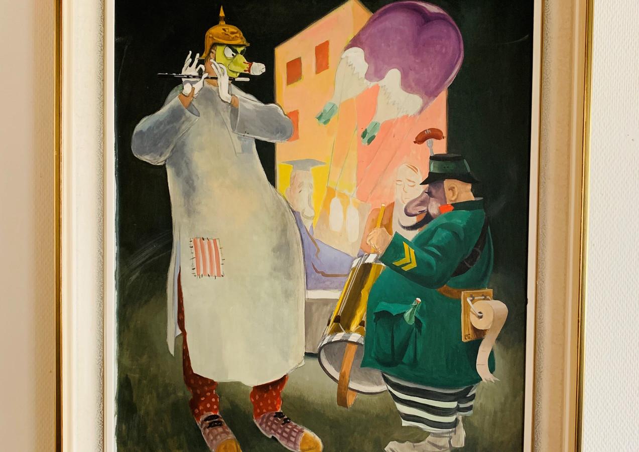Pericle Giovanetti - 1916.jpg
