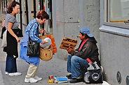 homeless-500px.jpg