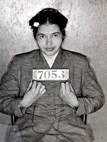 636477288040122883-AP-Rosa-Parks-Arreste