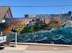 ITRA_ICONS_KC_MURAL_TURTLE_ISLAND.jpeg