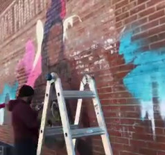 VIDEO: The Making of Cafe Corazon