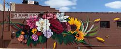 ITRAicons_Mural_Flowers.jpeg