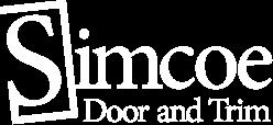 SimcoeDoorandTrim.Logo.White.png