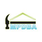 Midland Penetang District Builders Association