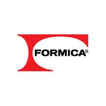 Logo_Formica.jpg