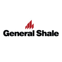 Logo_GeneralShale.jpg