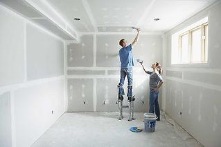 DrywallStilts.jpg