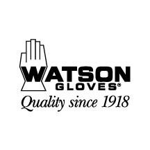 Logo_WatsonGloves.jpg