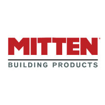 Logo_Mitten.jpg
