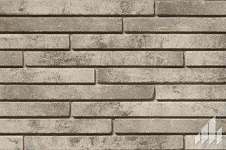 LinearSeries.jpg