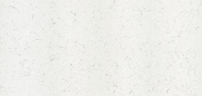 Swanbridge quartz by Cambria.