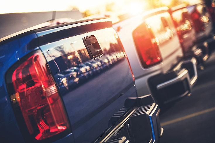 TruckBumpers.jpg