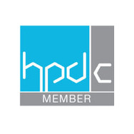 Health Product Declaration Member