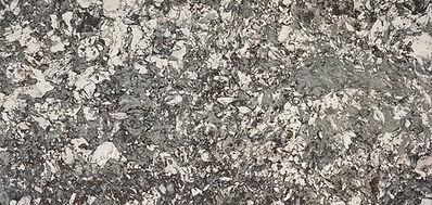 Marwell quartz by Cambria.