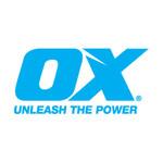 Logo_Ox.jpg