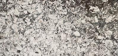 Huntley quartz by Cambria.