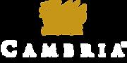 Cambria.Logo.png
