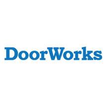 Logo_DoorWorks.jpg