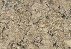 Bradshaw quartz by Cambria.