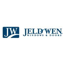 Logo_JeldWen.jpg
