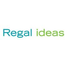 Logo_RegalIdeas.jpg