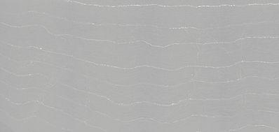 Clareanne quartz by Cambria.