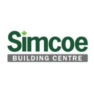 Simcoe Building Centre Logo