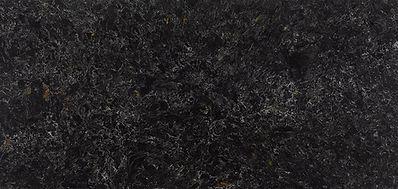 Armitage quartz by Cambria.