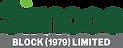 Simcoe_Block_Logo.png