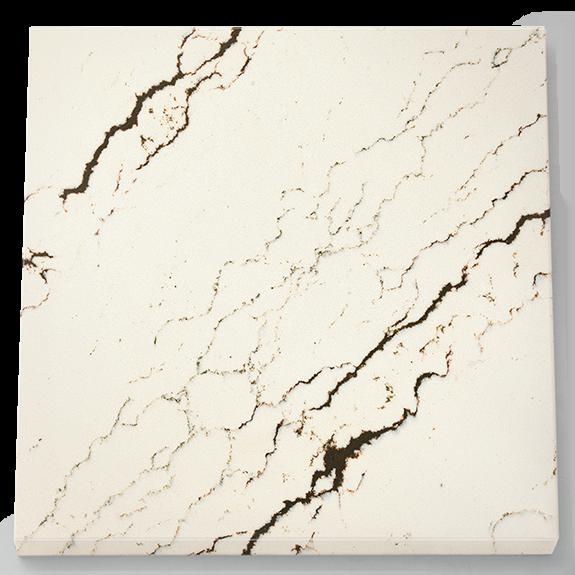 Ivybridge quartz sample from Cambria.