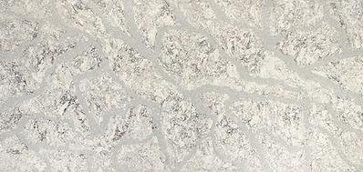 Annica quartz by Cambria.