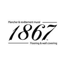 Logo_1867.jpg