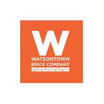 Logo_Watsontown.jpg