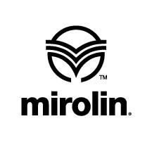 Logo_Mirolin.jpg