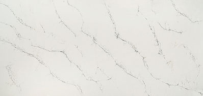 Hawksmoore quartz by Cambria.