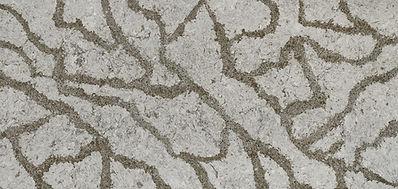 Galloway quartz by Cambria.