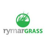Logo_Rymar.jpg