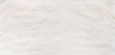 Ironsbridge quartz by Cambria.
